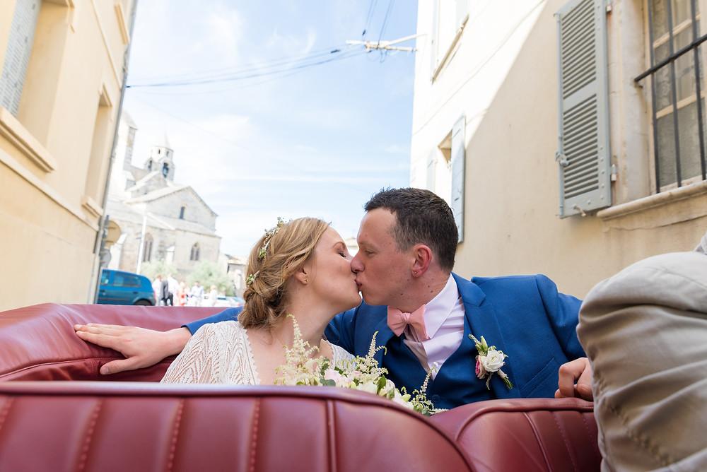 Photographe mariage Provence Savoie Haute-Savoie