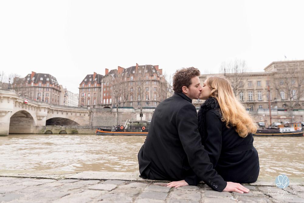 Photographe couple mariage engagement Aix-les-Bains Annecy Chambéry Savoie Haute-Savoie