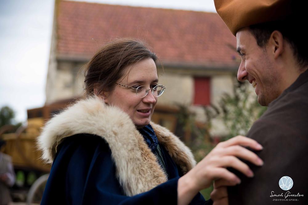 Photographe reportage photo tournage film Annecy Aix-les-Bains Chambéry Savoie Haute-Savoie