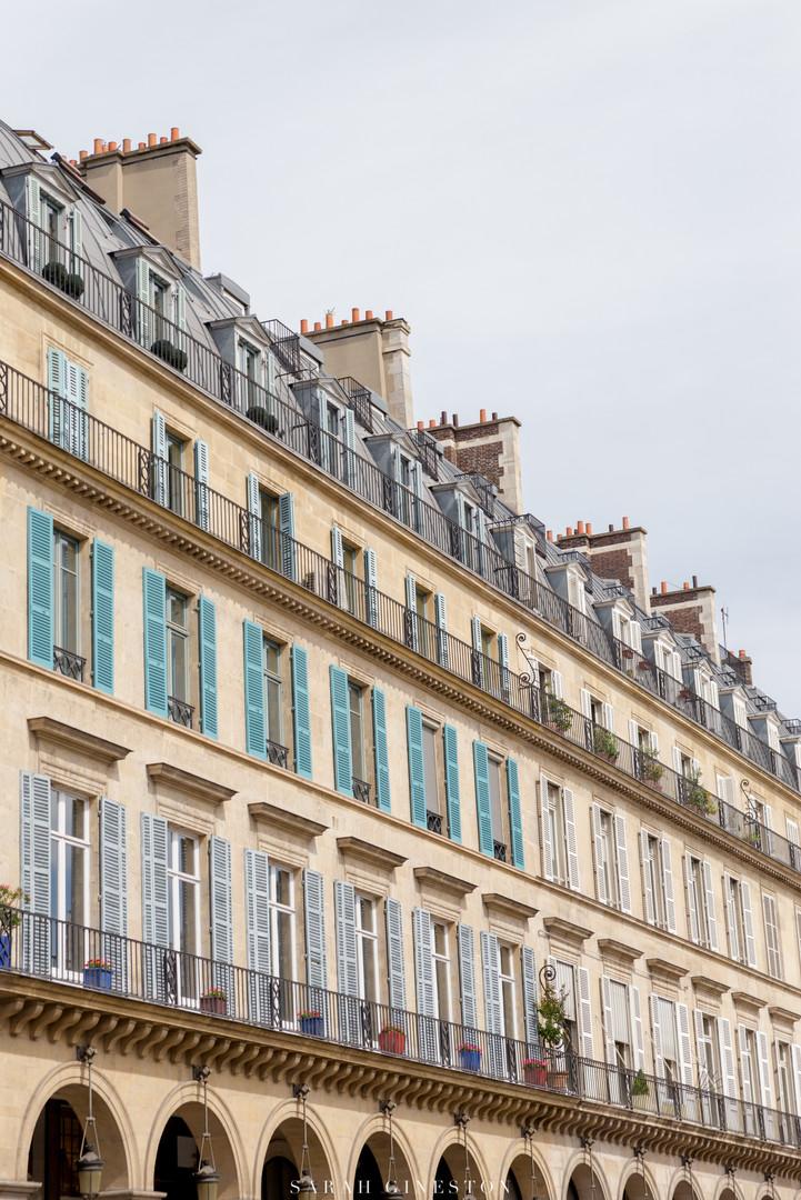 Photographe voyage Paris .jpg