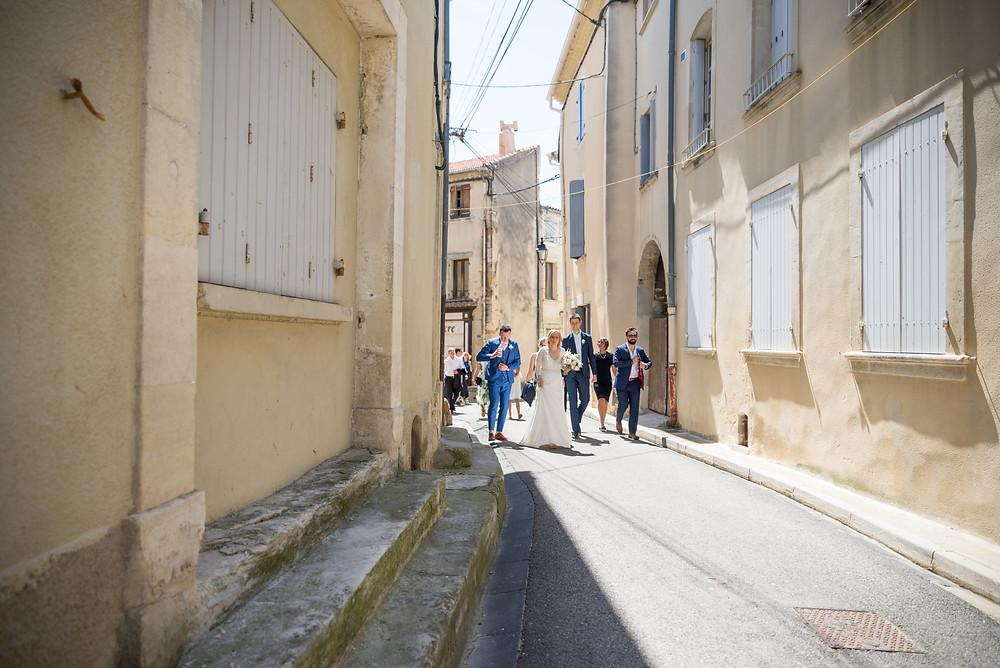 Photographe mariage France Provence Lubéron Gard