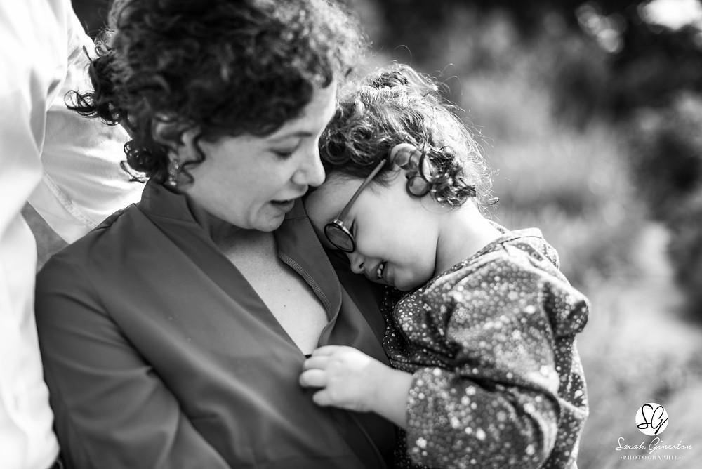 Photographe famille bébé grossesse  Aix-les-Bains Annecy Chambéry Savoie Haute-Savoie