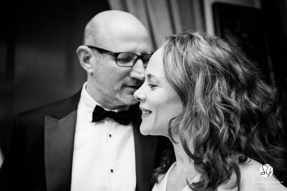 Photographe mariage Paris France mariée