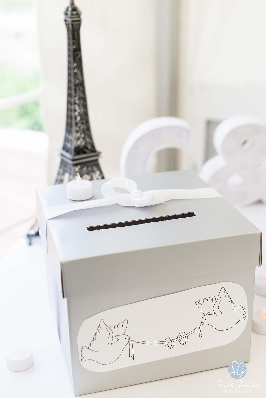 Photographe mariage Paris liste cadeaux Manoir de Mon Père