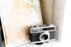 Photographe mariage Savoie Haute-Savoie.