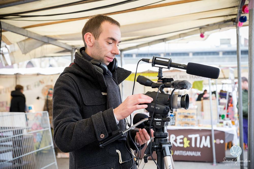 Photographe événementiel Aix-les-Bains Annecy Savoie Haute-Savoie