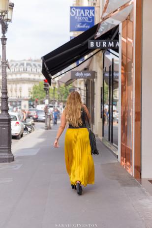 Photographe voyage Paris.jpg