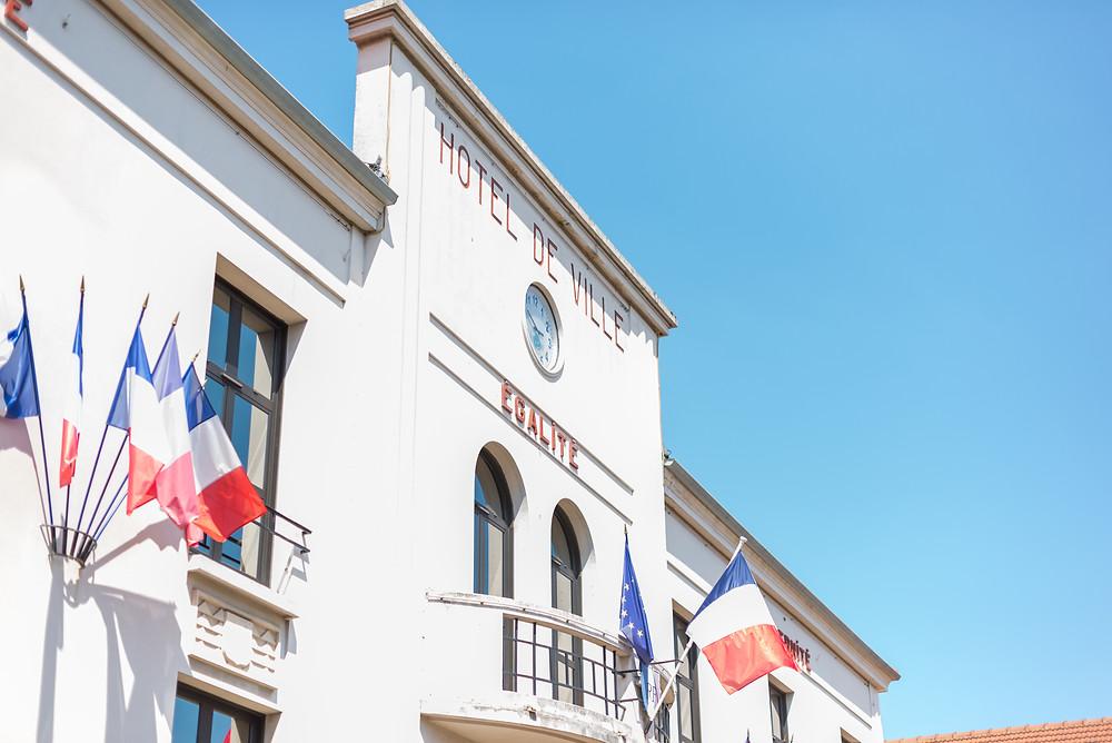 Photographe mariage mairie Annecy Aix-les-Bains Chambéry Savoie Haute-Savoie Genève Paris Provence France