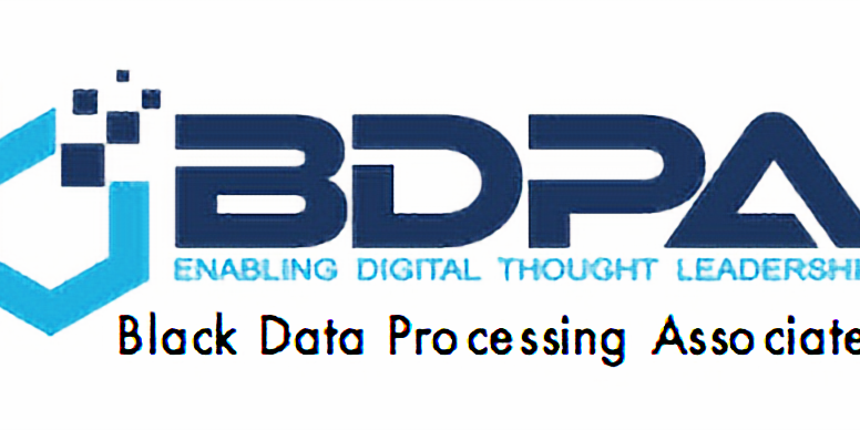 BDPA of Greater Washington