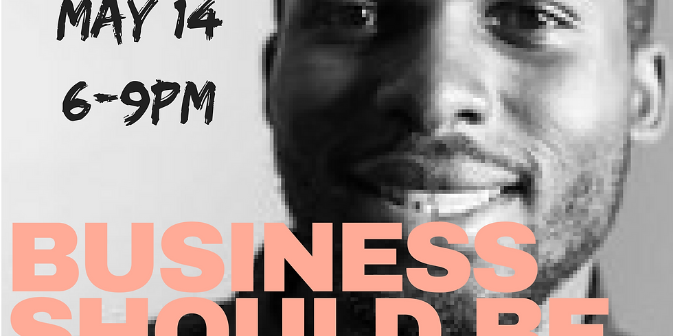 Vinny Mwano: The First 3 Videos Your Small Business Should Make