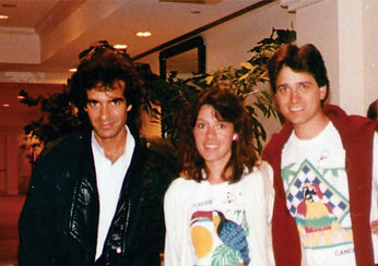 Con David Copperfield.jpg