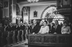 ceremonia (115)