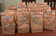 Snack Attack Bags.PNG