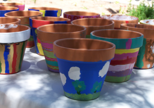 Decorated Flower Pots.PNG