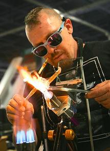 Sir Pyro Glass.jpg