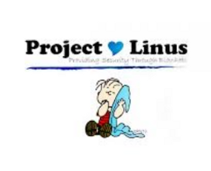 project linus.PNG