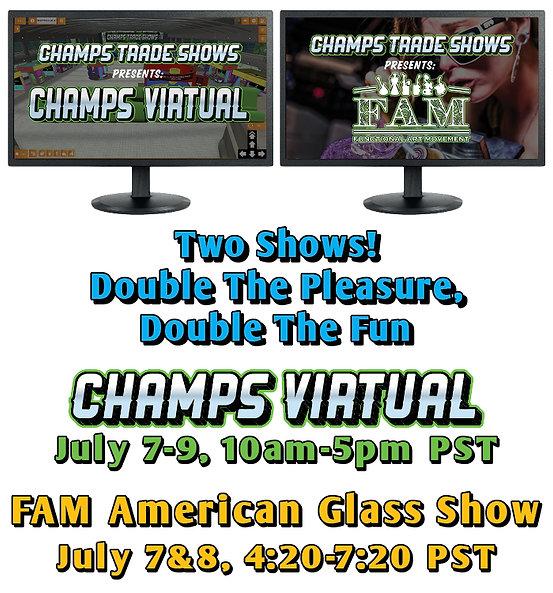 CHAMPS Virtual Fam Email Hdr 2[1].png
