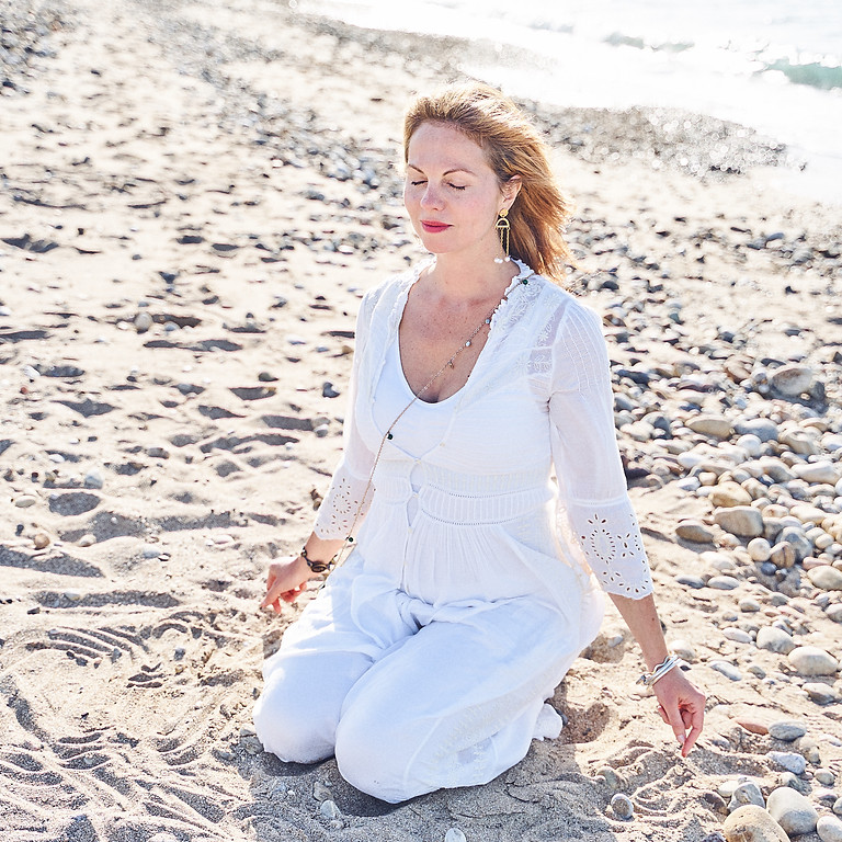 ElenAir Breathing Session