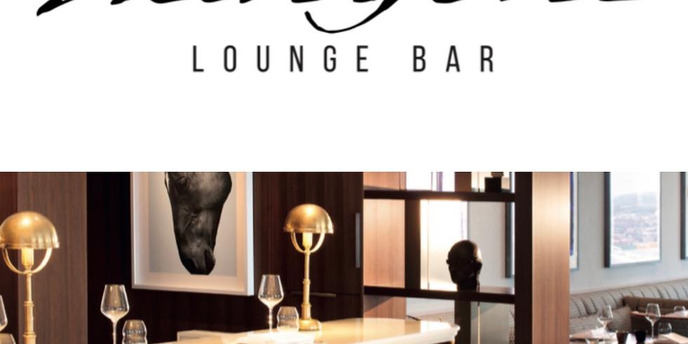 ThirtyOne Lounge