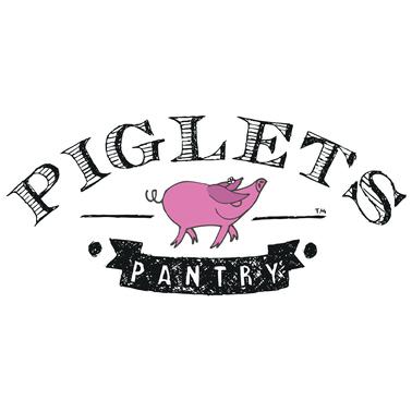 Piglet's Pantry