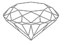 diamond1_edited_edited.png