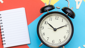 How to Decide on Your Hourly Rate as a Virtual Assistant