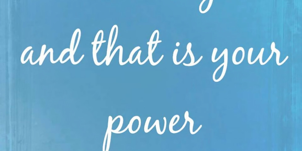 Empowering Change in Your Life (1)