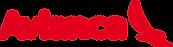 2000px-Avianca_Logo.png
