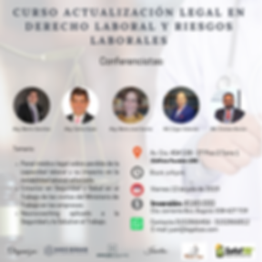 Copia de Curso actualizacion legal SI.pn