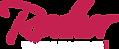 logo-rodher.png