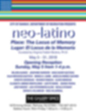 neo-latino_rahway-page.jpg