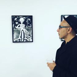 L.I.P.S Gallery