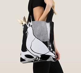 El Pichon Bag