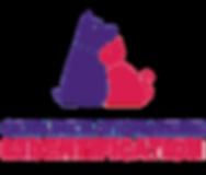 logo_CMJN_2.png