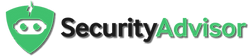 Security-Advisor-Horizontal---Drop-Shadow.png
