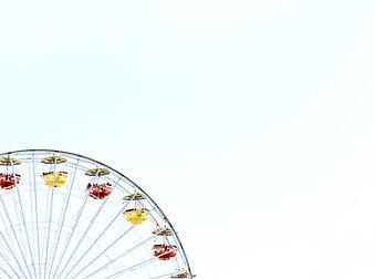 Ferris%20Wheel_edited.jpg