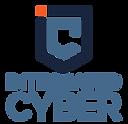 Integrated-Cyber-Logo-Transparent-Color.png