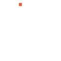 Logo---White-Stacked.png