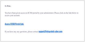 1 - Invitation to Register for Portal.pn