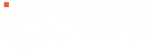 Integrated-Cyber-Logo-Transparent-White_edited.png