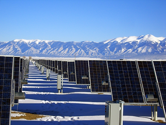 Solar Panels Rocky Mountains.png