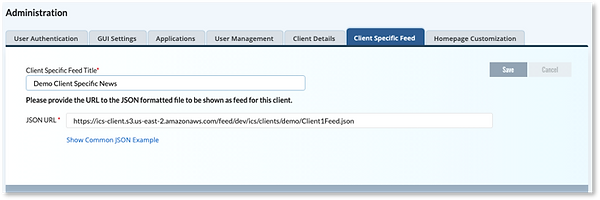 13 - Client Specific Feeds.png