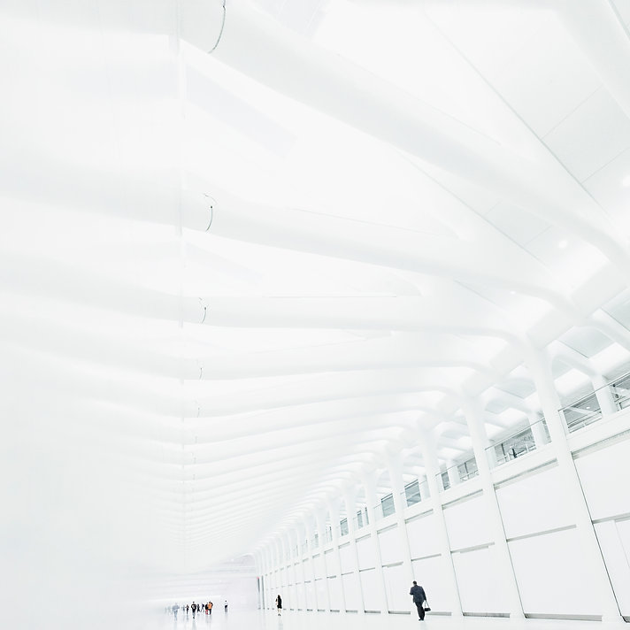min - modern ceiling and corridor.jpg