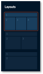 15 - Layout Configuration.png