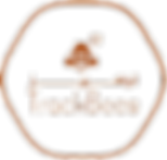 Trackbees logo (2).png