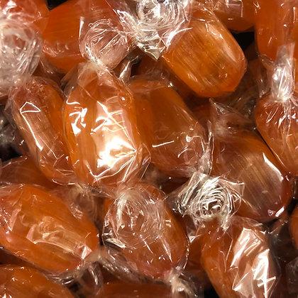 Glucose Barley Sugar (Buchanan's)