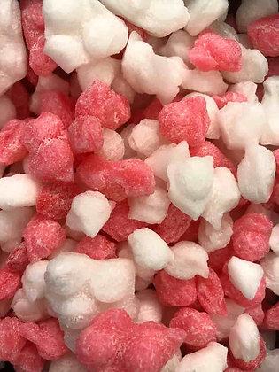 Sherbet Pips - Sugar Free (Barnett's)