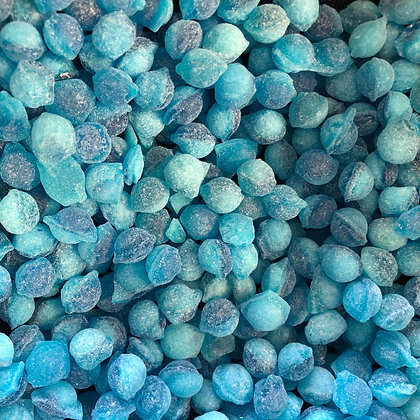 Blue Raspberry Pips (Joseph Dobson)