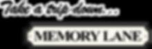 memory lane sign.png