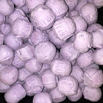 Violet Creams (Ross's of Edinburgh)